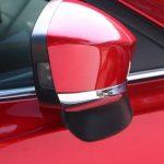Halten Sie Ihr Auto mit Fünftes Rad Auto Zubehör geschützt