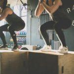 Trainieren Sie Ihre Oberschenkelinnenseite mit diesen Übungen