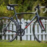 Ein Fahrrad kaufen – Gebraucht ist meistens die bessere Entscheidung