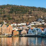 Steuervorschriften - Immobilien Norwegen verkaufen