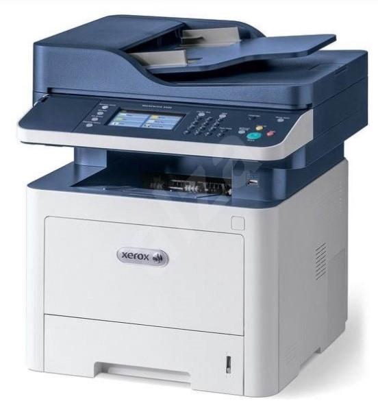 Laserdrucker Xerox