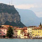 Immobilien Italien verkaufen: Vorvertrag